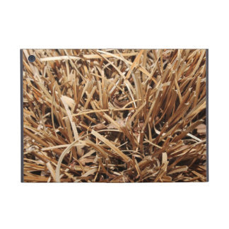 Brown Dried Out Plant Cases For iPad Mini
