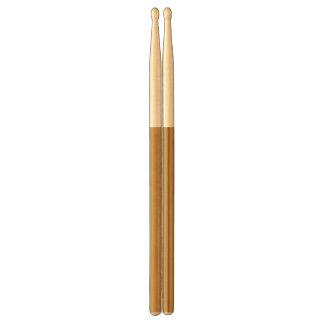 Brown Honey Drumsticks
