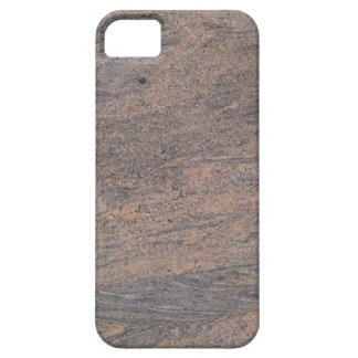 Brown Marble Swirled iPhone 5 Custom Case-Mate ID iPhone 5 Covers