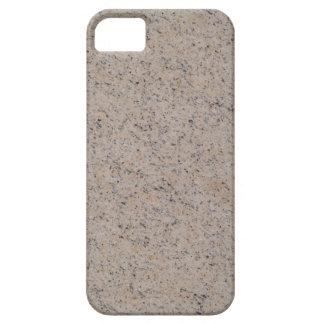Brown Marble Swirled iPhone 5 Custom Case-Mate ID iPhone 5 Case