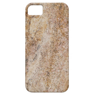 Brown Marble Swirled iPhone 5 Custom Case-Mate ID Case For The iPhone 5