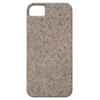 Brown Marble Swirled iPhone 5 Custom Case-Mate ID iPhone 5 Cover