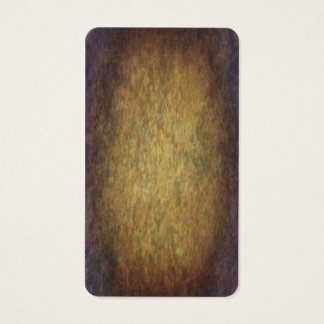 Brown marbled grunge texture