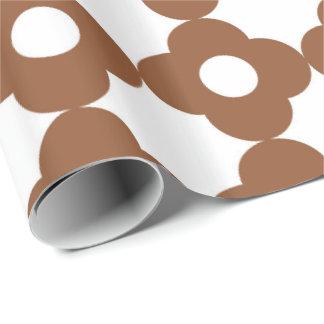 Brown Paper Lattice