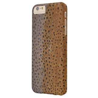 Brown Trout Phone Cover