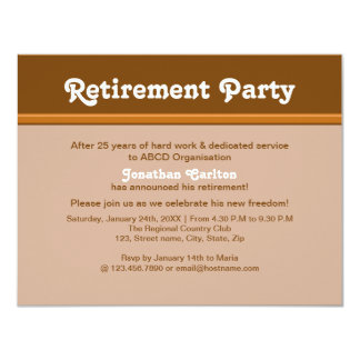Co Worker Invitations, 500 Co Worker Invites & Announcements