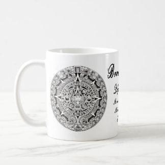 BROWNPRIDE, theddefofbrownpride, JerrysDrawing,... Coffee Mug