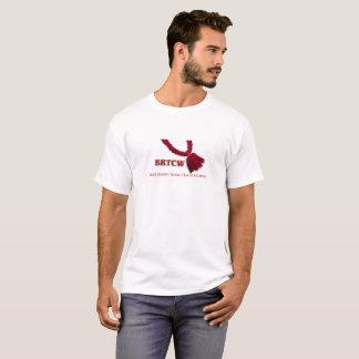 BRTCWest T-Shirt