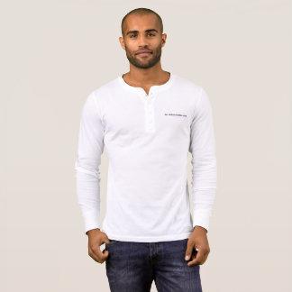 brubaker attire (1) T-Shirt