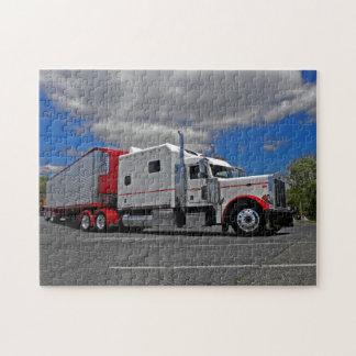 Brubaker's Big 379 Puzzle