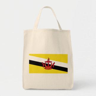 brunei bags