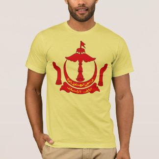 Brunei Coat of Arms T-shirt