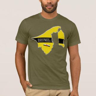 Brunei Designer Shirt Apparel Sale; Men or Ladies