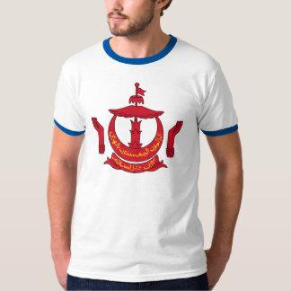 brunei emblem T-Shirt