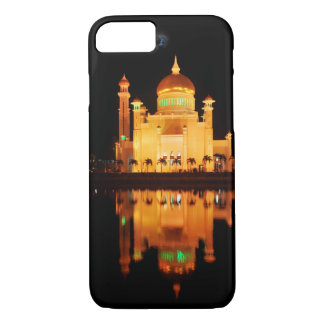 Brunei iPhone 8/7 Case