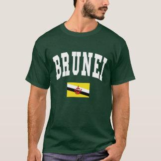 Brunei Style T-Shirt