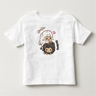 Bruno & Herbert T-Shirt
