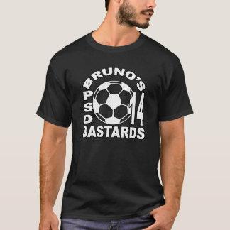 BRUNOS BASTARDS T-Shirt