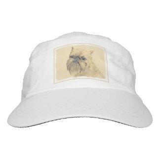Brussels Griffon Hat