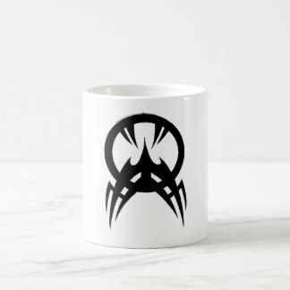 "Brutal Muse ""Ancient Resurrection"" Coffee Mug"
