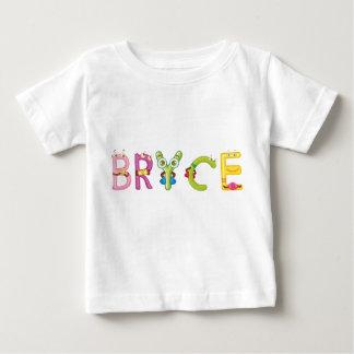 Bryce Baby T-Shirt