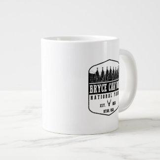 Bryce Canyon National Park Large Coffee Mug