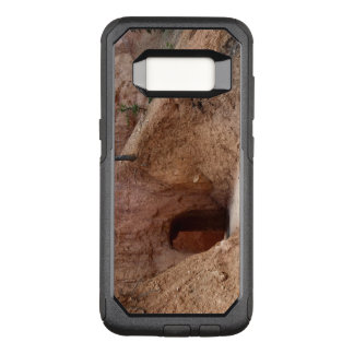 Bryce Canyon National park Utah OtterBox Commuter Samsung Galaxy S8 Case