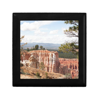 Bryce Canyon, Utah 22 Gift Box