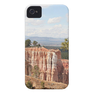 Bryce Canyon, Utah 22 iPhone 4 Covers