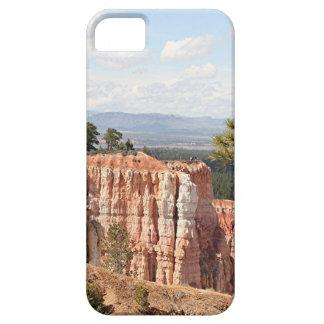 Bryce Canyon, Utah 22 iPhone 5 Case
