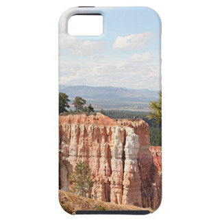 Bryce Canyon, Utah 22 iPhone 5 Cover