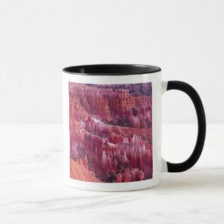 Bryce Canyon, Utah, USA Mug