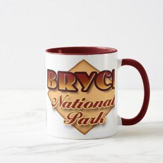 Bryce_Mug_Layout - Customized Mug