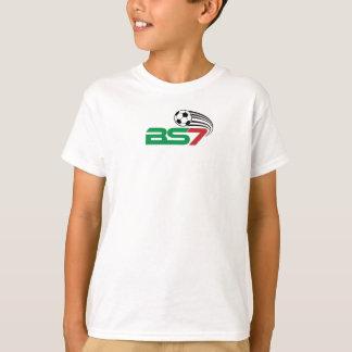 BS7 SIGNATURE SHIRT