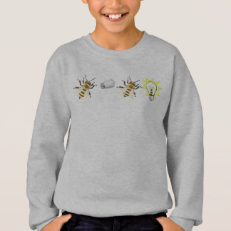 bs bl 4sm2 sweatshirt