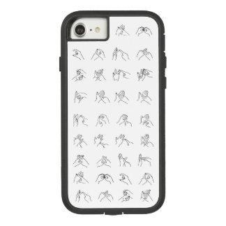BSL Phone/Ipad Cases