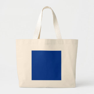 BSOD: Background Bag