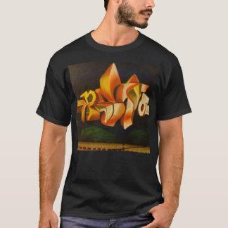 BSTO - shirt by Bestow