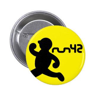 bt011 buttons