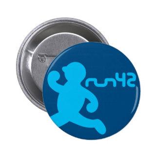 bt015 buttons