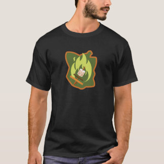 BTA Hall-of-Fame Weekend 23 Shirt