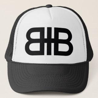 BTB Trucker Cap