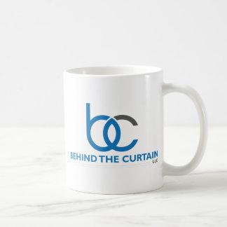 btc logo 1140x315 coffee mug