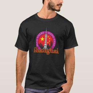 """""""BTDT"""" SHANGHAI T-Shirt"""