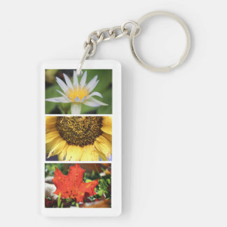 Btexpress Nature Photography Supporter Key Chain