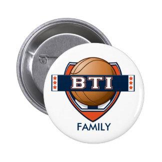 BTi Button