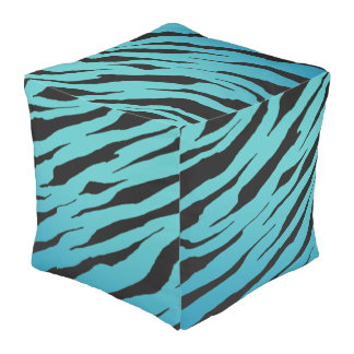 BTS Cube Bean Bags Pouf