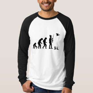 Bubba Evolved T-Shirt