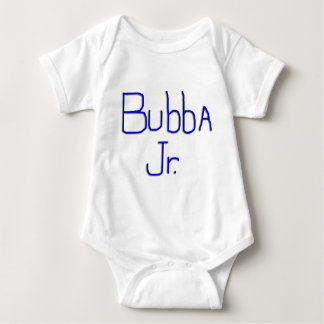 Bubba Jr. Redneck Baby & Toddler Apparel Baby Bodysuit