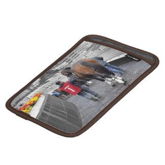 Bubba Meiser iPad Mini Sleeve
